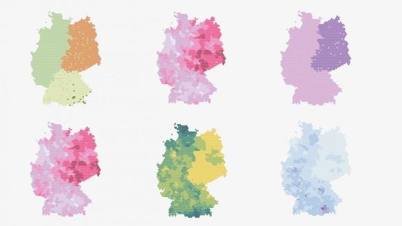 mauerfall-infografiken-1-flaeche