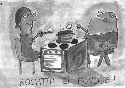ei-fondue-411.jpg