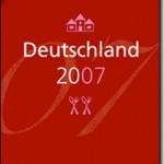 guide-michelin-27-21.jpg