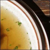 suppe-210.jpg