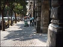 costantinopoli-aussen-210.jpg