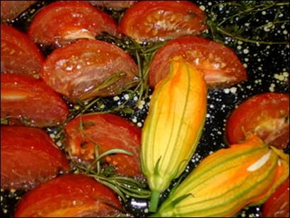 tomaten-410.jpg