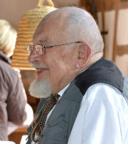 Dr. Dr. hc Rudolf Hahn