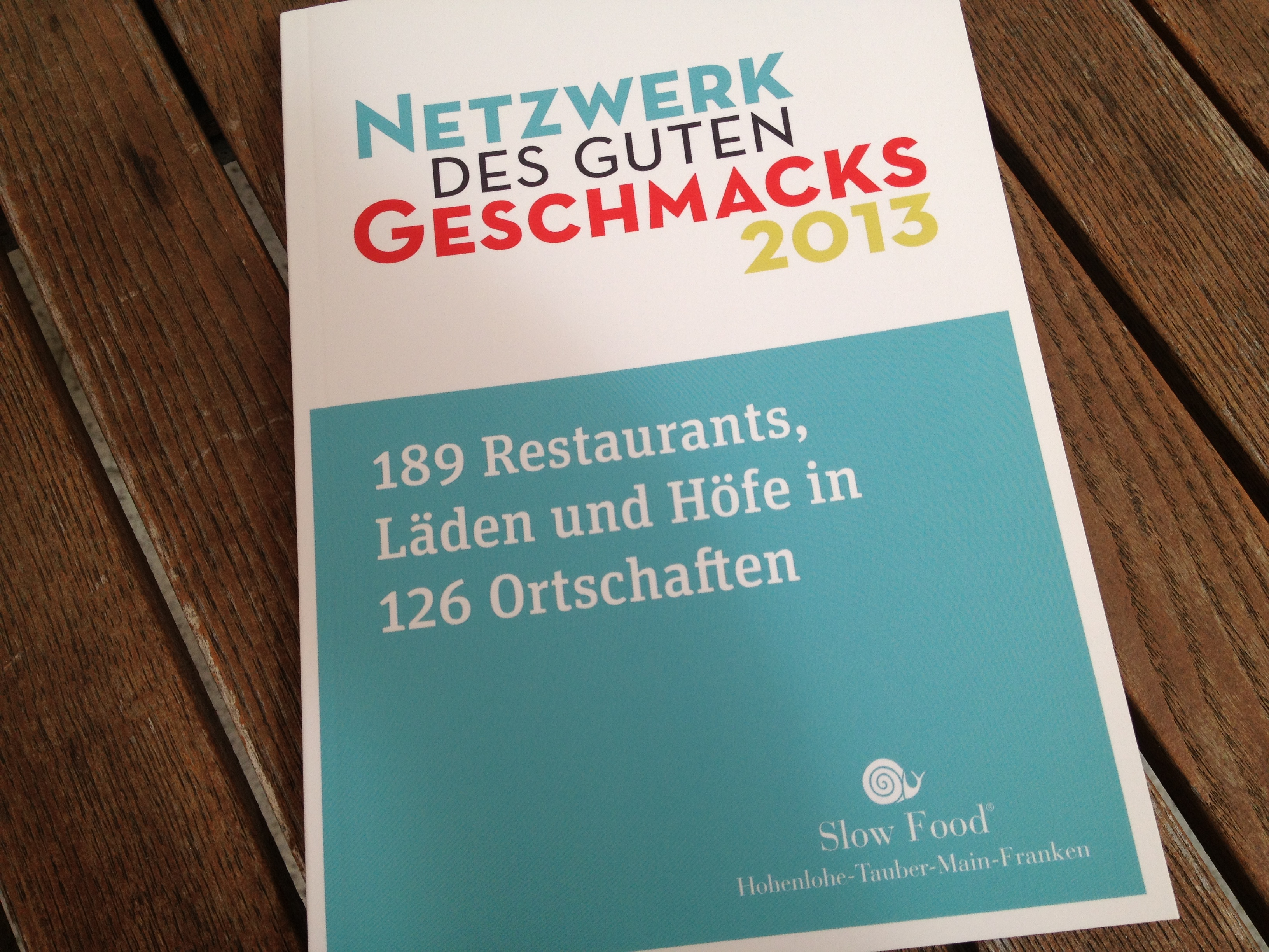Netzwerk 001