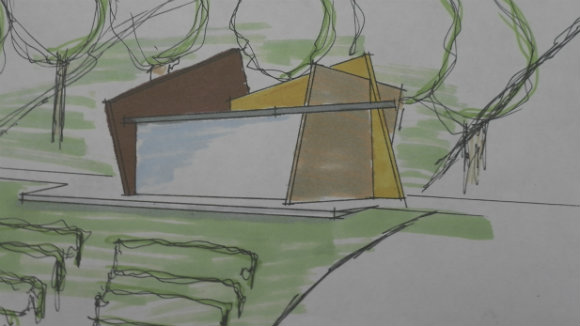 Ausheckhütte III (1 von 1)