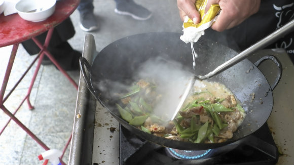 kokos curry (1 von 1)