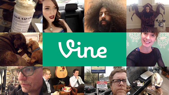 Vine_Artists