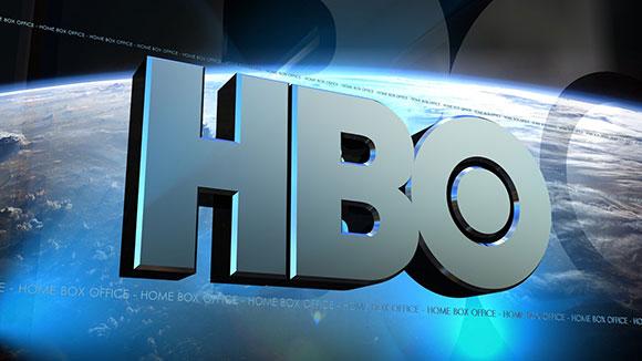 HBO plant einen eigenen Streaming-Dienst für 2015