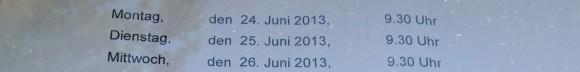 Juni:Juli_Münchnen