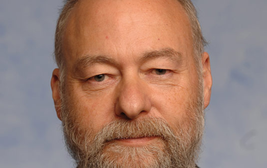 Wofgang Both Senatsverwaltung Wirtschaft Berlin