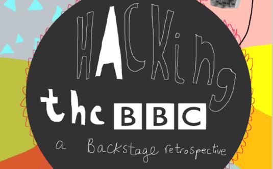 ebook opendata bbc