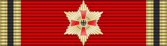 Bundesverdienstkreuzg