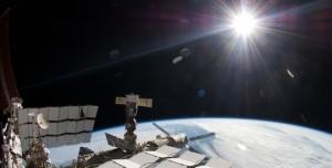 open.NASA