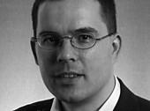 Von Jürgen Maier und <b>Thorsten Faas</b> - maier1