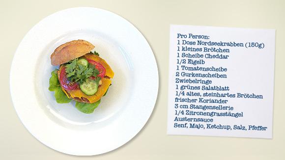 Senioren partnersuche hamburg Hamburger Freizeit Partnersuche für Senioren ab 70 aus Hamburg