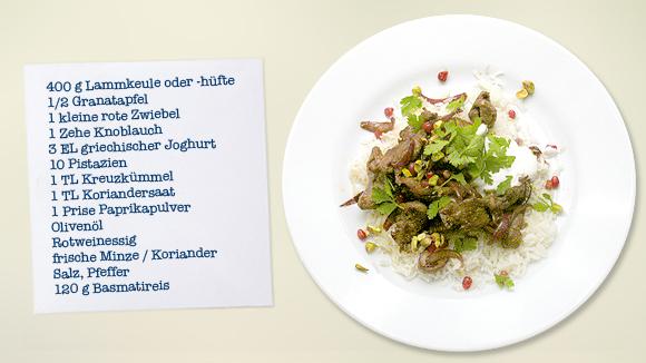 Lamm-kurzgebraten-Rezept