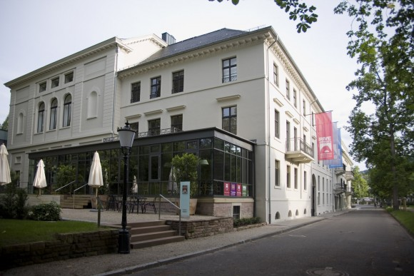 Kulturhaus-LA8