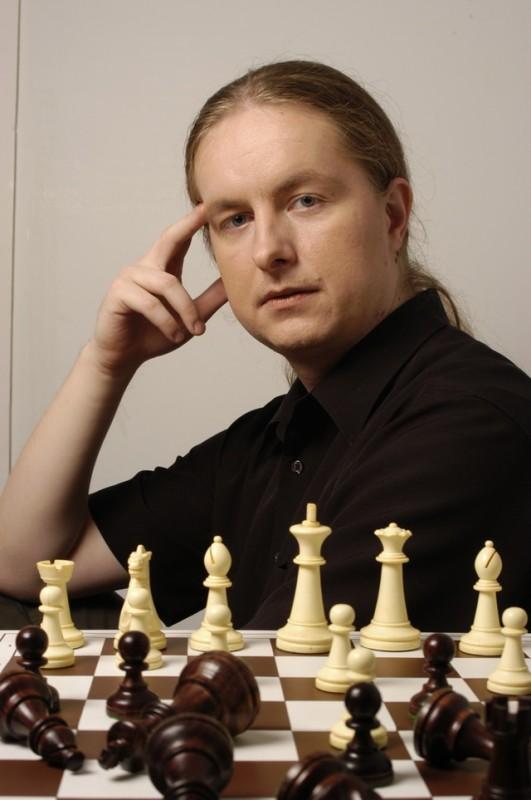 Bereicherung für Deutschland: Liviu-Dieter Nisipeanu - Quelle: http://bestofchess.com