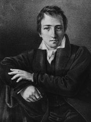 Junges Deutschland Und Vormärz 1825 1848 Lernplattform