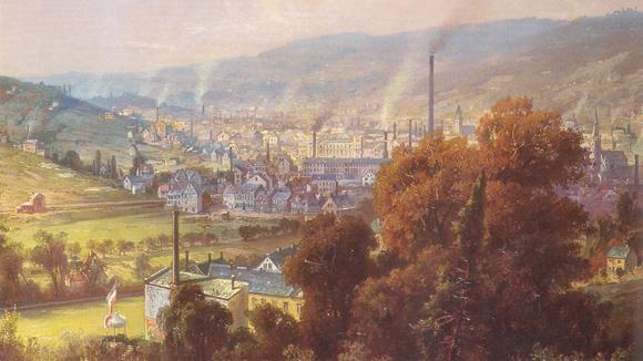 Barmen_(1870)