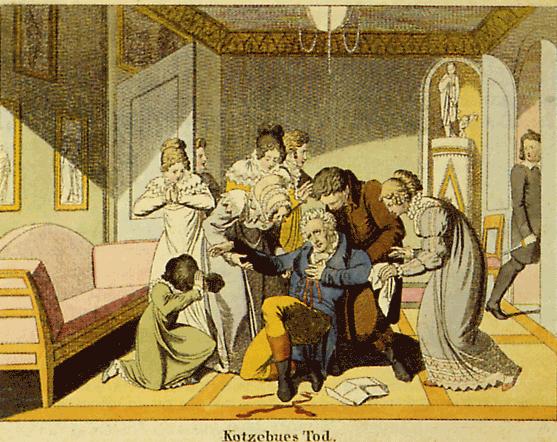 Das 19. Jahrhundert. Lernplattform ZEIT für die Schule