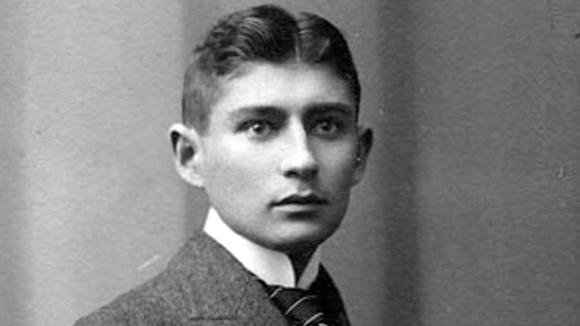 Kafka 1906