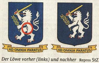bild-1.png