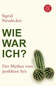 Neudecker_Wie_war_ich_HD.indd