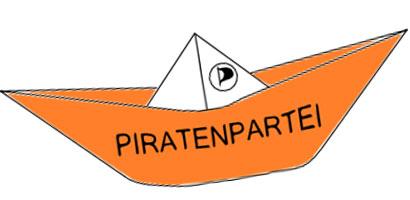 Zeit für die Piraten sich eindeutig zu positionieren