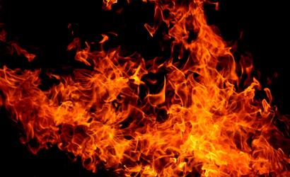 Drohungen, Gewalt und Brandanschläge gegen Opferberatungsstellen