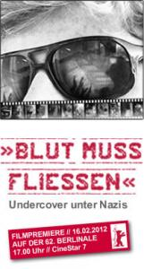 blut_muss_fliessen_thomas_kuban