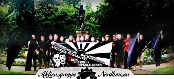 Gefundene Bilder zu: Dagmar Bauerschäfer ?