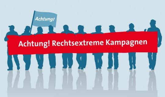 Fachtag-Sexualstraftaten-2012-2