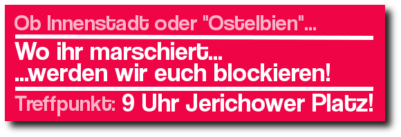 Jerichower-Platz