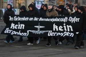 Magdeburg 2012