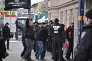 Nazis-in-Weimar_2