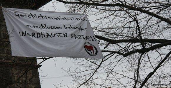 Nordhausen-Titelbild