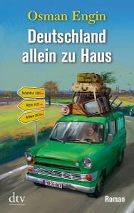deutschland_allein_zu_haus-9783423214476