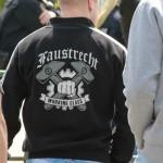 RechtsRock im Eichsfeld, Foto: Felix M. Steiner