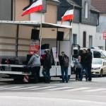 1. Mai 2014 Dortmund, Foto: Ruhrbarone