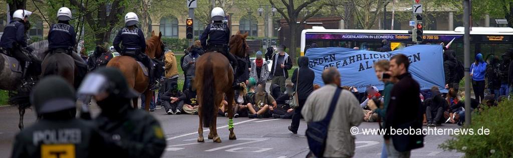 Bild: http://www.beobachternews.de