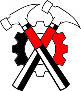 HN-logo