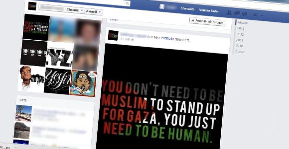 free-gaza-facebook-bild