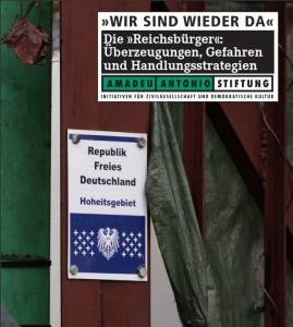 Reichsideologie_Broschuere_Cover