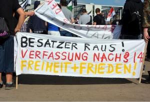 © Sören Kohlhuber