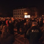 """""""Freigeist""""-Aufmarsch am 29.11. in Schneeberg"""