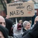 Kreativer Protest | © Christian Martischius