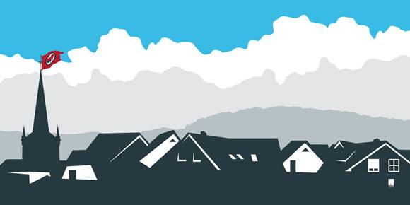 trommelwirbel f r billig klamotten in dresden. Black Bedroom Furniture Sets. Home Design Ideas