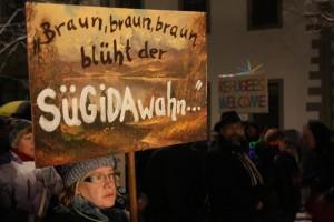 05_protest gegen vorläufer sügida