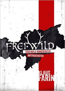 Freispruch für Frei.Wild